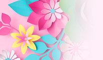 flowers-fon1