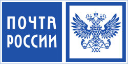 доставка заказов фаберлик почтой России