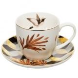 9730-cup-tea-ahmad