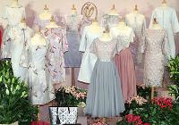 design-dress-pre
