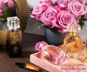parfum-yudashkin3