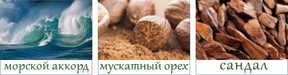 pnotes-yudashkin-men